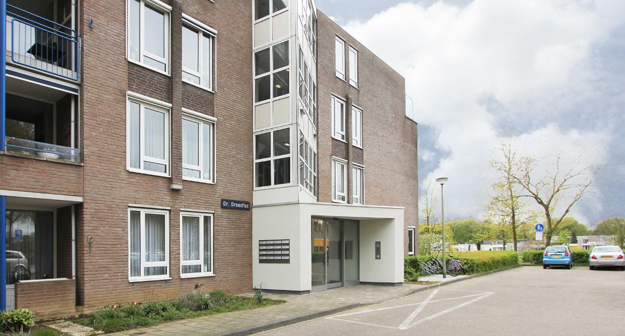 14.024 - 06 - Entrees Sittard-Geleen - NA