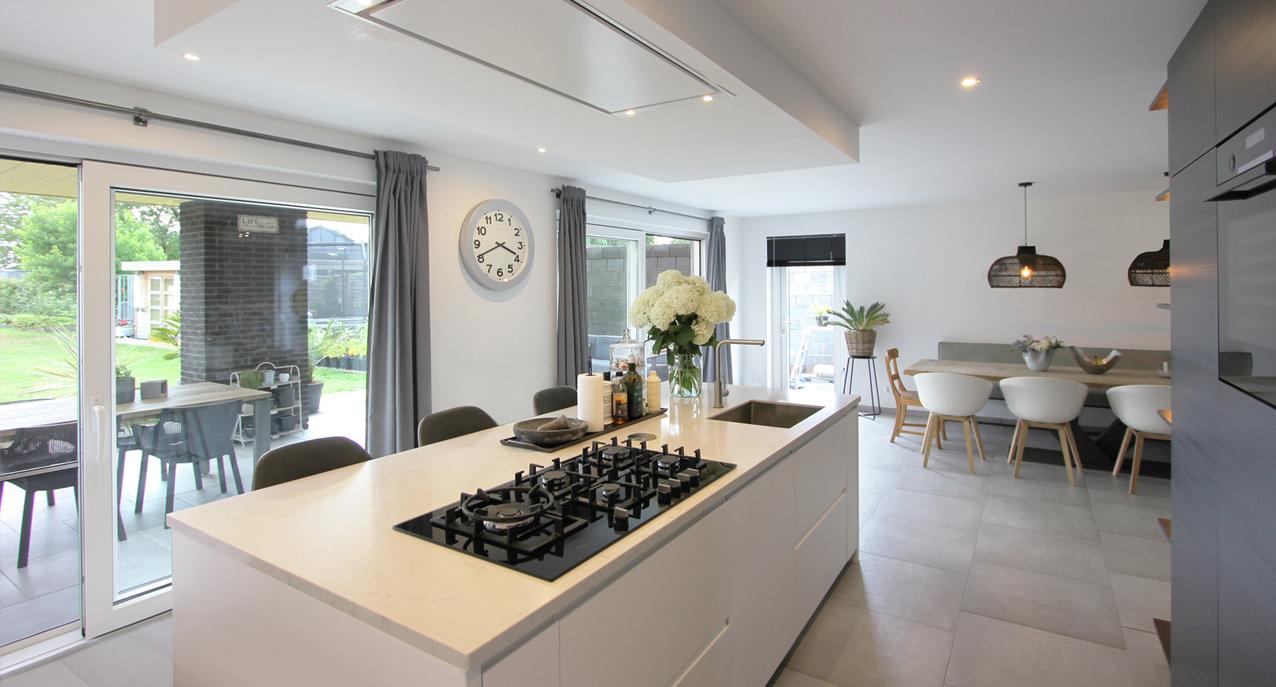 17.018 - Koningsbosch - 05 - Keuken