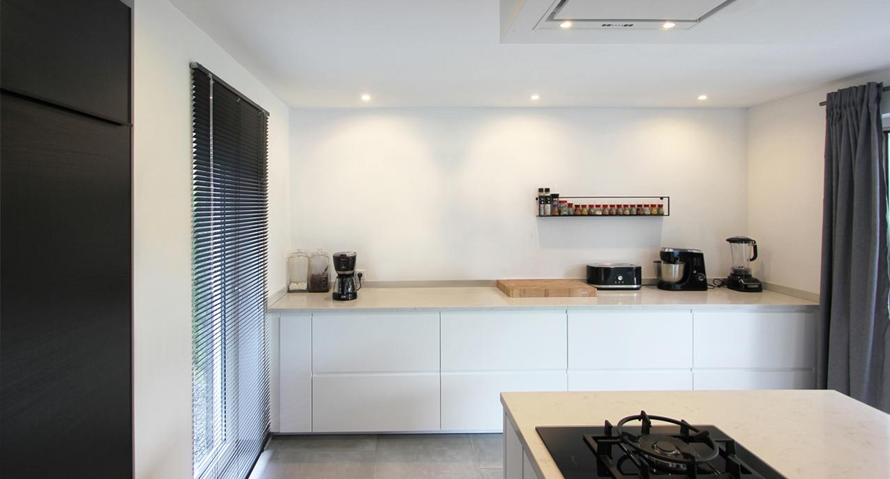 17.018 - Koningsbosch - 06 - Keuken