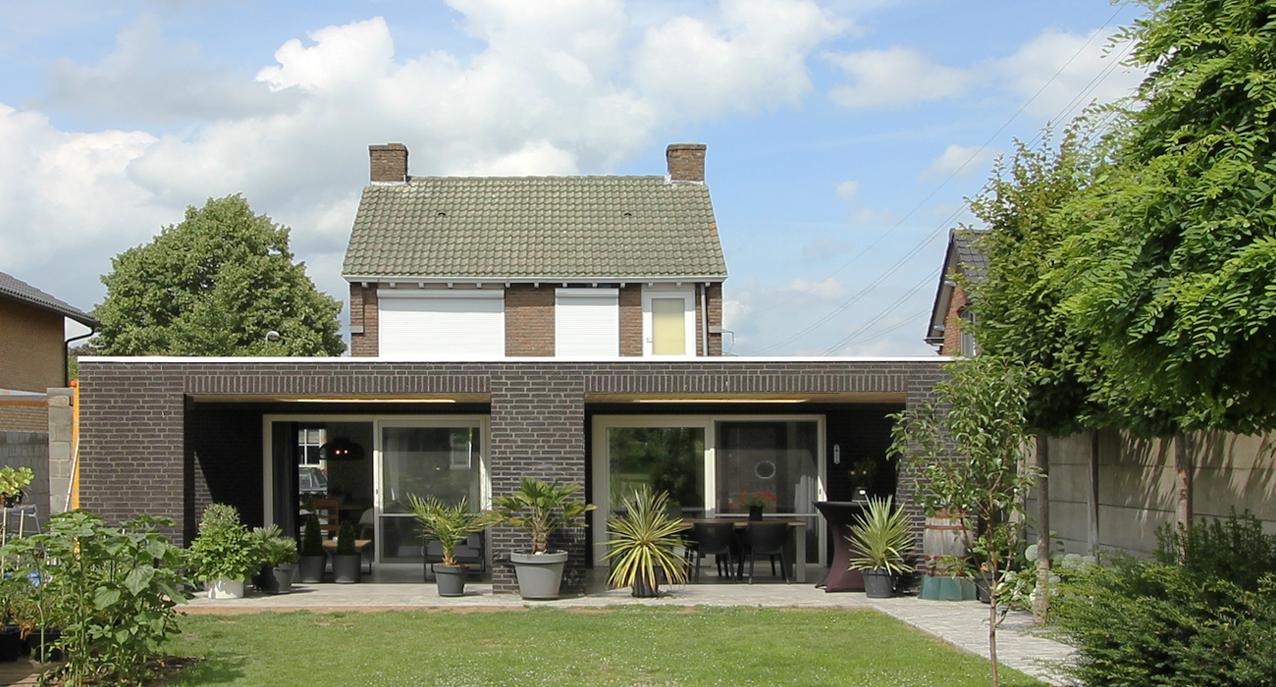 17.018 - Koningsbosch - 99 - Na