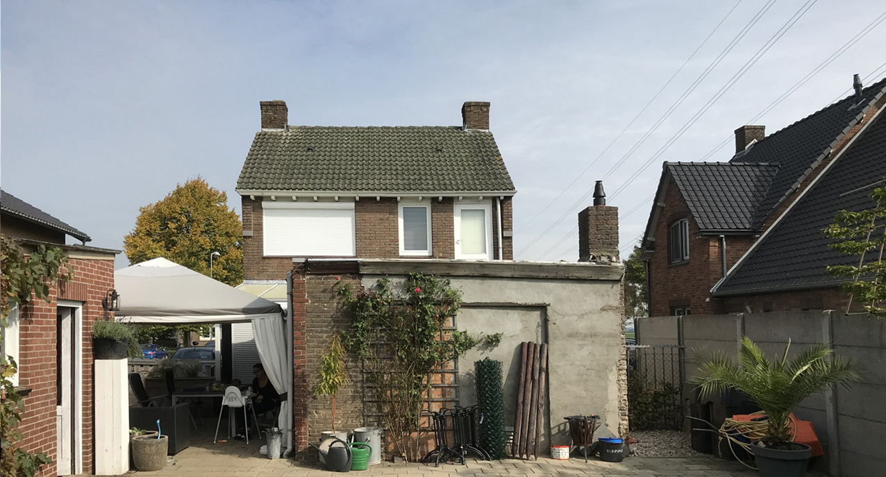 17.018 - Koningsbosch - 99 - Voor