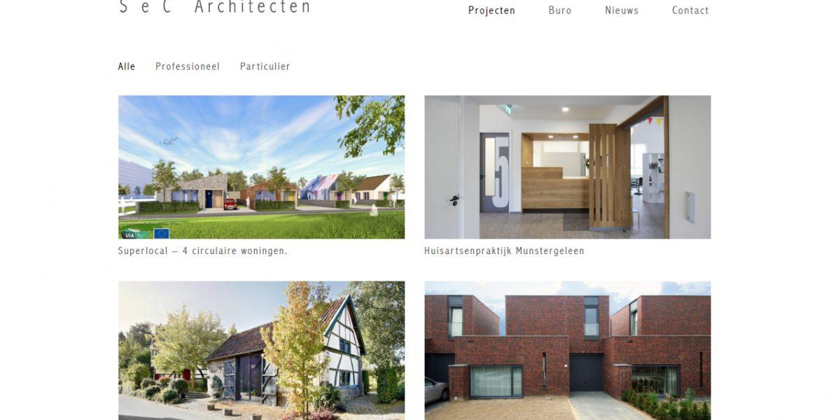 2019 - 09 - Nieuwe Site