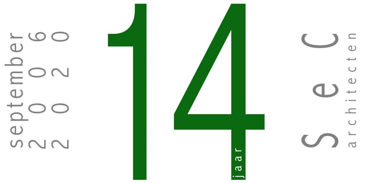 2020 - 11 - September - SeC 14 jaar2